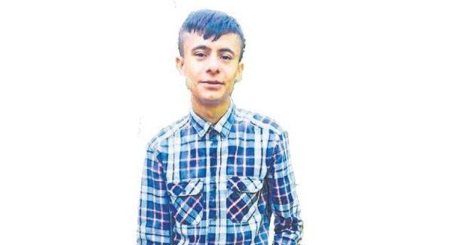 Polisin vurduğu gencin ağabeyi çatışmada ölmüş