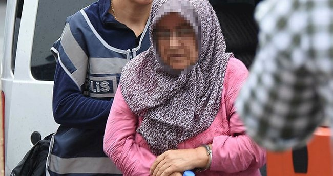 Öldürdükleri kızlarının kemiklerini yıllarca evlerinde saklamışlar