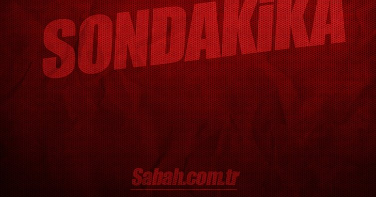 Çanakkale'de 13 kaçak yakalandı