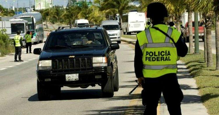 Meksika'da asker gözaltındaki kişiyi öldürdü