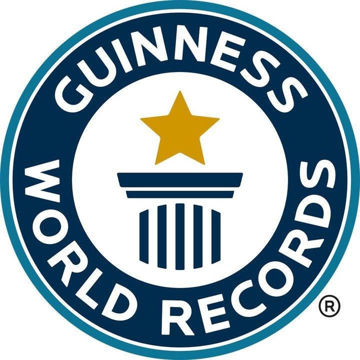 İlginç Guinness rekorları