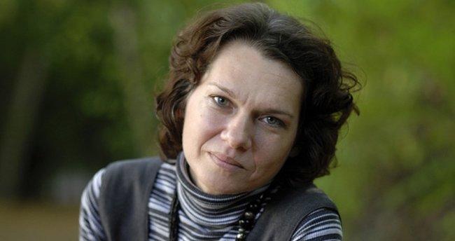 Özgür Gündem soruşturmasında iki yazar tahliye edildi