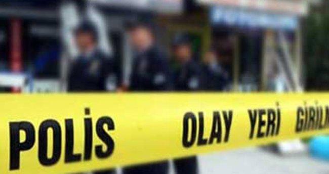 İzmir'de akaryakıt kaçakçılığı operasyonu