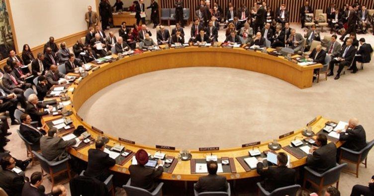 BM'den terörle mücadelede kritik hamle!