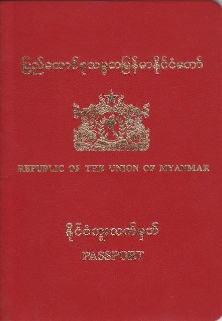 Dünyanın en güçlü pasaportları