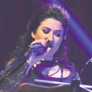 Şiir ve müzik ziyafeti