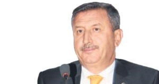 'Kalkışma gecesinde PKK ile mesajlaşılmış'