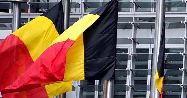 Belçika'ya darbe girişimi sonrası 225 iltica başvurusu