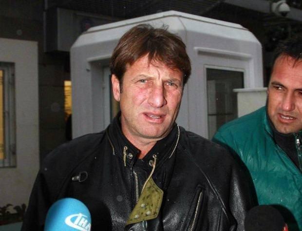 Kaya Çilingiroğlu'nun ehliyetine el konuldu