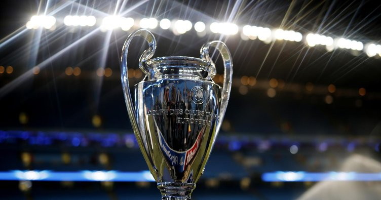 Juventus - Real Madrid maçı ne zaman saat kaçta ve hangi kanalda?