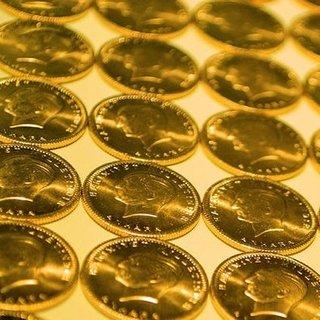 Altın fiyatları ne kadar? 24 Eylül altın fiyatları   Çeyrek altın ne kadar? GÜNCEL