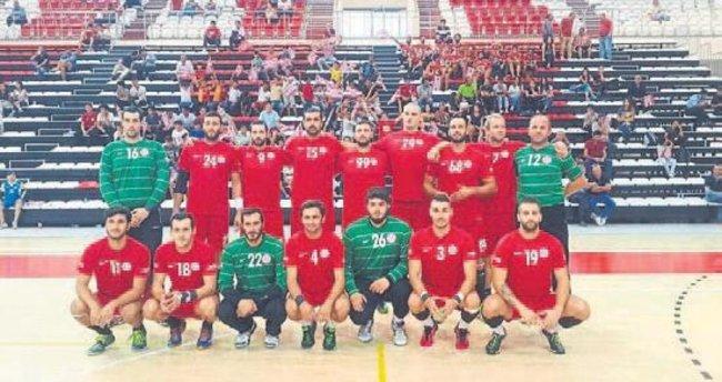Antalyaspor Beykoz'u elinden kaçırdı