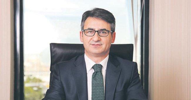 'Otomatik katılım ekonomi ve istihdamı olumlu etkileyecek'