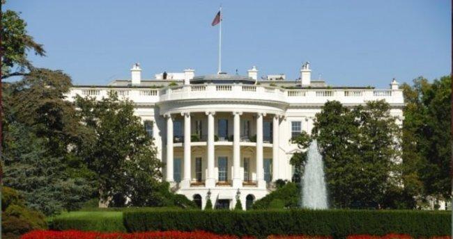 Beyaz Saray'dan İran'la ilgili yasa tasarısına 'sert tepki'
