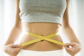 Fazla kilolara karşı basit önlemler