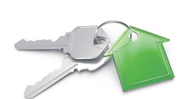 Ev sahibinin kira gelirine sigorta koruması