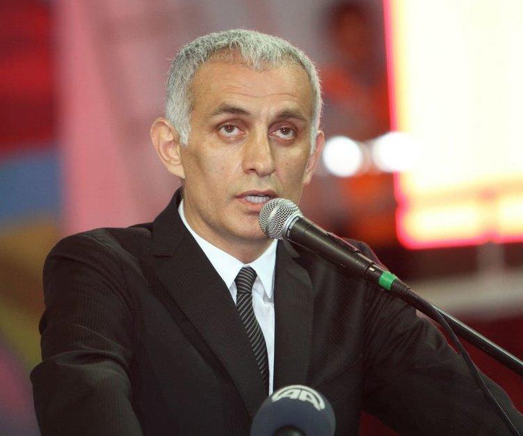 Trabzonspor'un transfer listesi