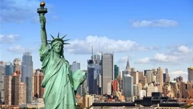 ABD vize başvurusu yapanların sosyal medya hesaplarını inceliyor