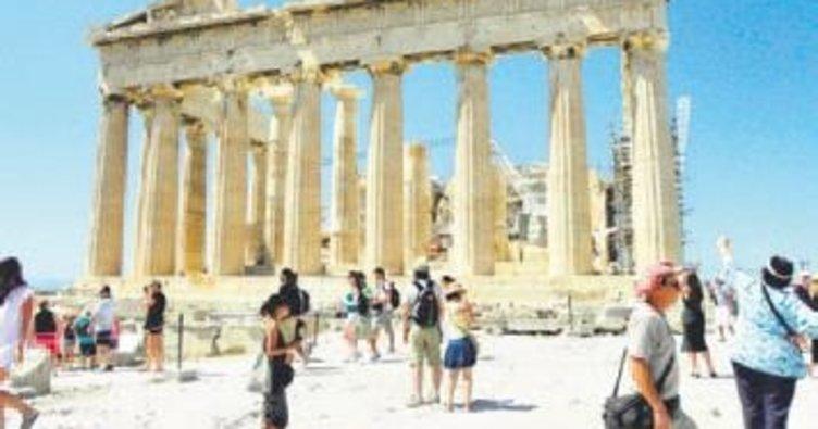 'Yunan filozofları Ukraynaca konuşuyordu'