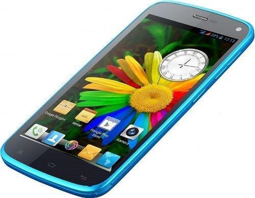 600 TL altı en iyi 10 telefon