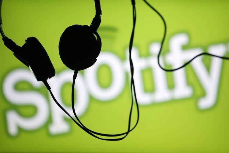 Spotify'dan öğrencileri sevindirecek haber!