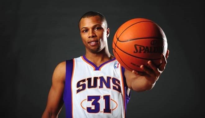 NBA yıldızının aracından cephanelik çıktı!