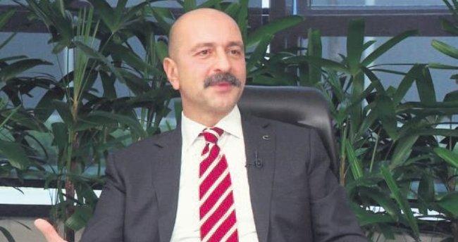 Akın İpek'in 18 şirketi TMSF'ye devredildi