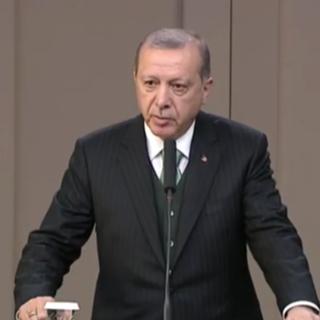 Cumhurbaşkanı Erdoğan Brüksel`e gidiyor - CANLI