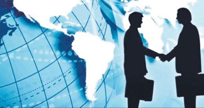 Yabancı yatırımcı ilgisi aralıksız sürüyor