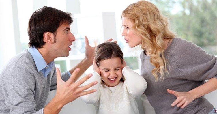 Boşanma danışmanlığı projesinin ayrıntıları ortaya çıktı
