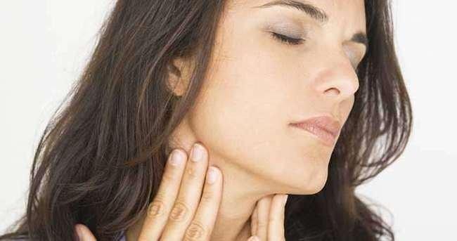 Ses kısıklığının en büyük sebebi midenizdeki o sorun!