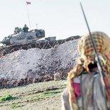 10 soruda ABD'li teröristlerin Suriye'de ne işi var?