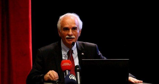 Başkan Çelik, Müzeler Genel Müdürü Kurt ile bir dizi incelemede bulundu