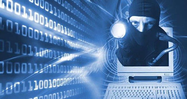Siber güvenlikte son trendler