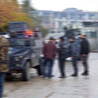 İstanbul'da 3 milyonluk fidye operasyonu