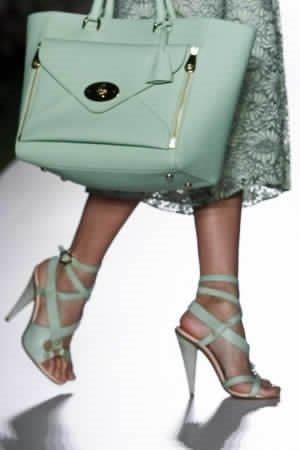 Günlük çanta modelleri