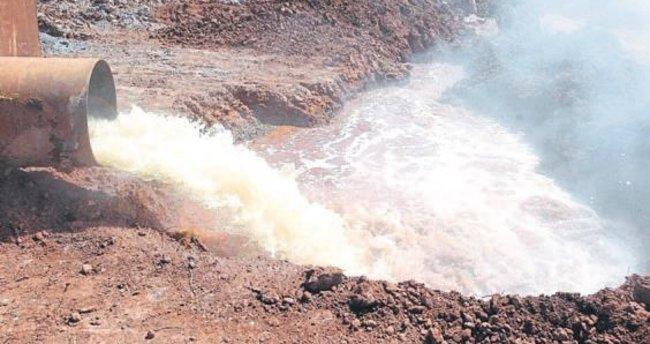 Jeotermal ihalesi 20 Aralık'ta