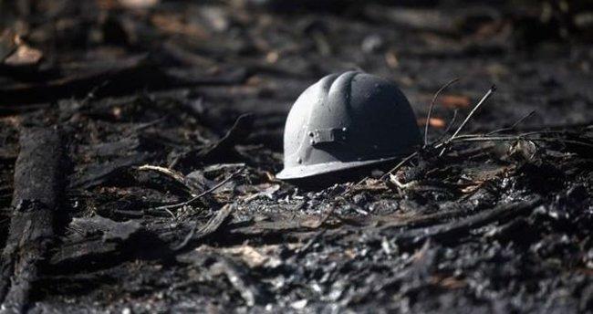 Siirt'teki maden kazasında 1 işçinin cesedine daha ulaşıldı