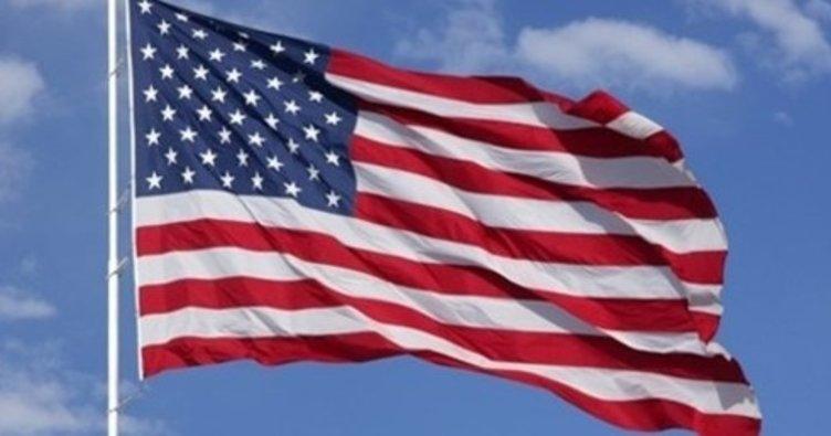 ABD'den İran'a insan hakları ihlalleri uyarısı!