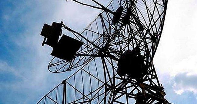 Türkiye ile Ukrayna ortak radar üretecek