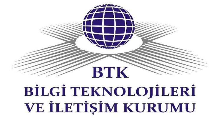 BTK'dan radyasyon açıklaması