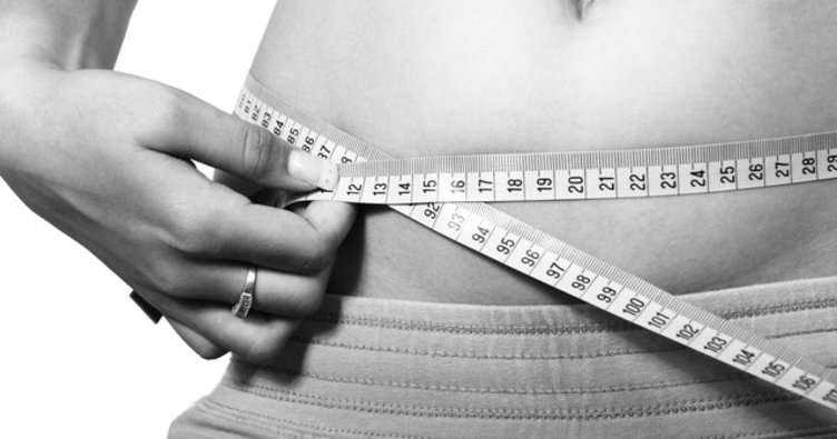 İnatçı kilolardan nasıl kurtuluruz?