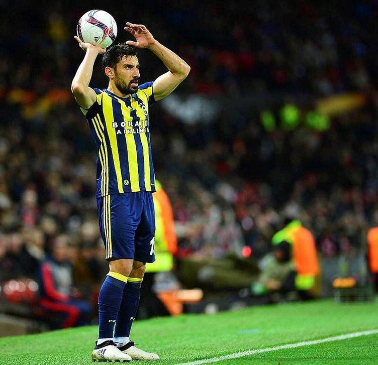 Galatasaray, Fenerbahçe'yi nasıl yenecek?