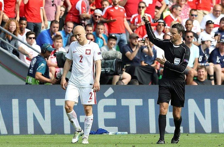Beşiktaş'a imzası an meselesi
