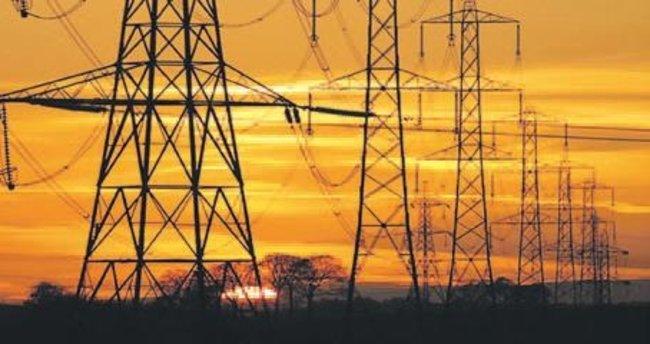 Konutta en ucuz elektriği kullanan üçüncü ülkeyiz