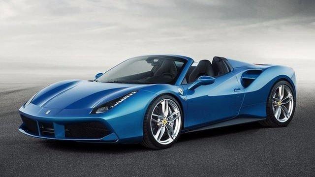 Eylül ayında en çok satılan otomobiller / 2015