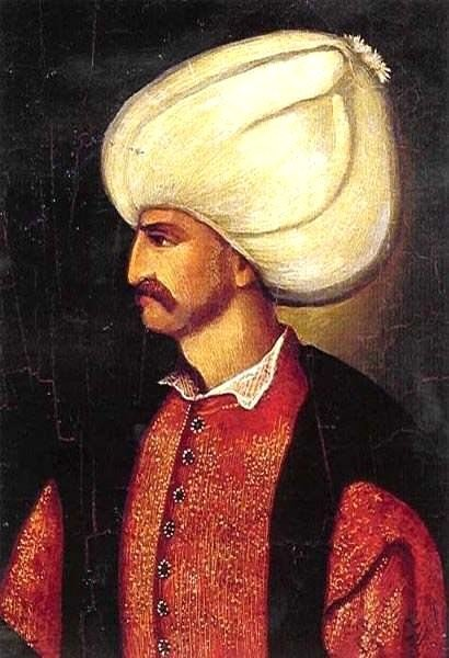 Osmanlı'nın ilginç huylarıyla şaşırtan padişahları