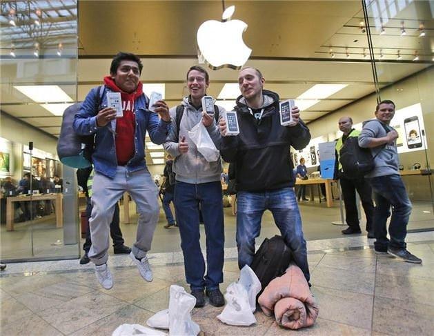 iPhone 7 ile ilgili çıkan tüm sızıntılar