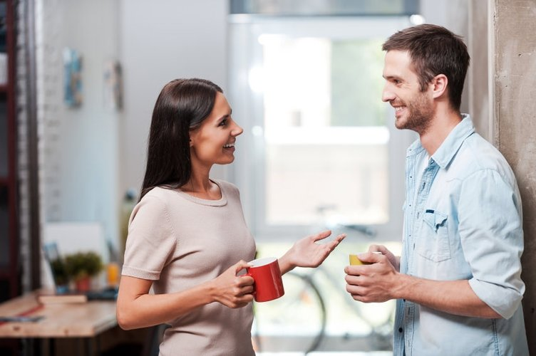 Erkeklerin kadınlarda çekici bulduğu 9 önemli detay