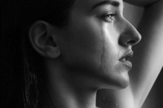 Ağlamanın faydaları olduğunu biliyor muydunuz?